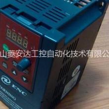 专用变频器EDS800-2S0007NLD 游乐设备专用 拉布机验布机专用