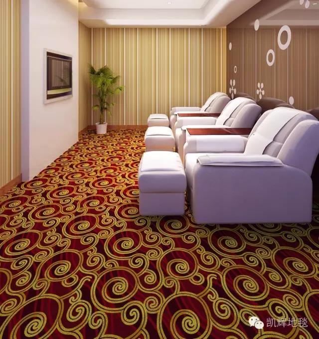 湖南酒店印花地毯铺贴效果 湖南酒店印花地毯厂家电话 湖南酒店印花地毯电话