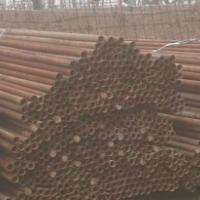 广东钢管回收价格 梅州钢管回收高价回收 河源钢管回收公司 广州钢管回收电话