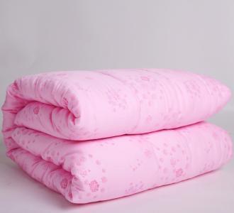 棉被批发 供应棉被厂家直销 武汉优质棉被批发 武汉哪里有棉被批发
