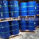 128环氧树脂贵州源华成地坪材料厂家直销,价格优惠,质量保证
