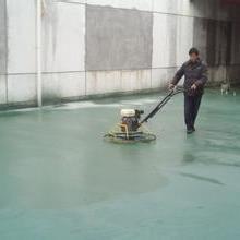 贵州厂房地坪工程 贵州厂房地坪工程报价 贵州厂房地坪工程材料 贵州厂房地坪工程厂家