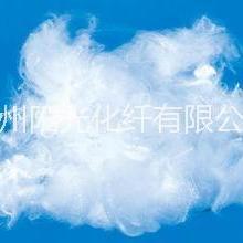 4.5D*51增白毛型纤维