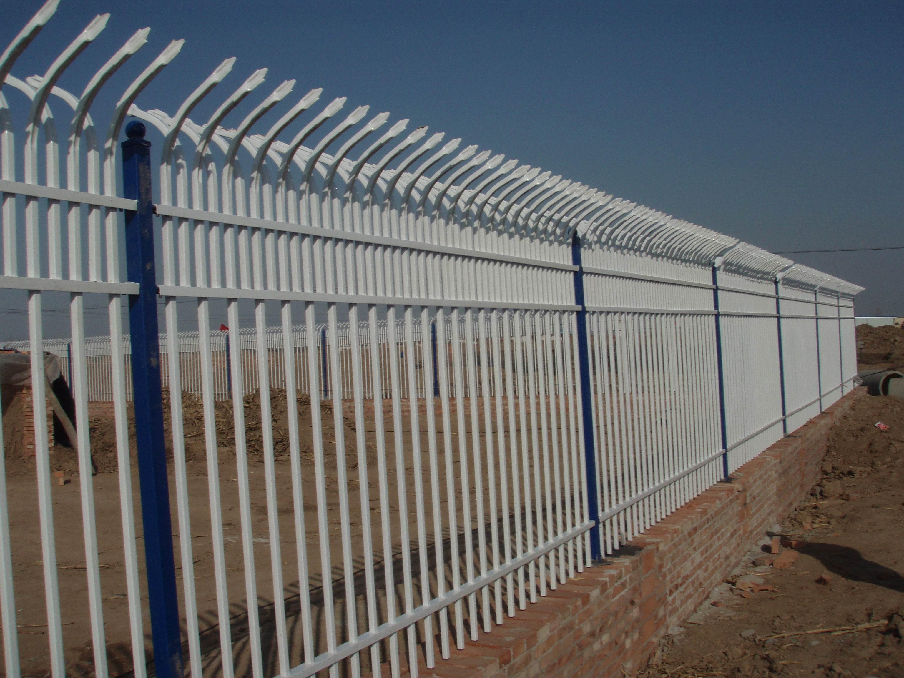 锌钢护栏生产厂家,合金护栏,铁艺护栏,围栏,衡水锌钢护栏生产厂家