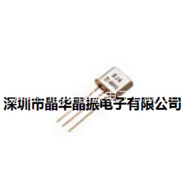 UM-1 45MHZ三脚DIP直插晶体滤波器 UM1晶振