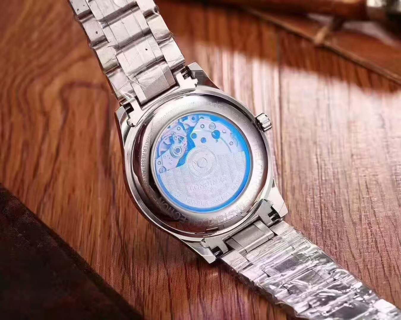 armani阿玛尼手表价格,广东armani阿玛尼手表厂家,广东armani阿玛尼手表供货商