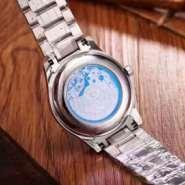 armani阿玛尼手表价格图片