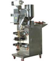 五型全自动液体包装机