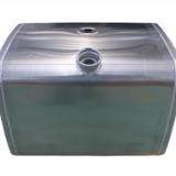 广东铝油箱不锈钢箱体环缝焊机 自动化箱体氩弧焊机 箱体氩弧环缝焊接设备