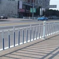 市政护栏市政护栏供应商,贵阳市政护栏供应商厂家直接发货,市政护栏道路隔离栏隧道隔离栏,护栏