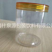 新疆螺旋易拉罐生产厂家     喀什螺旋易拉罐供应商       螺旋易拉罐价格     螺旋易拉罐批发
