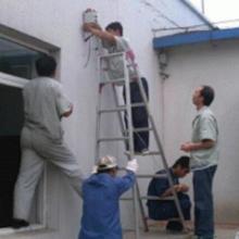 全国工程承包厂家直销 全国工程承包报价 广东工程承包供应商 湛江工程承包厂家