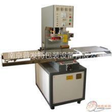 安徽高频热合机|南京高频热合机供应商|南京高频热合机生产厂家批发