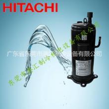 供应1000FH4日立制冷压缩供应商,日立全新压缩机