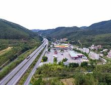 东莞工厂工业园厂房车间航拍摄影批发