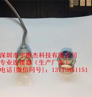 防水防尘图片/防水防尘样板图 (4)