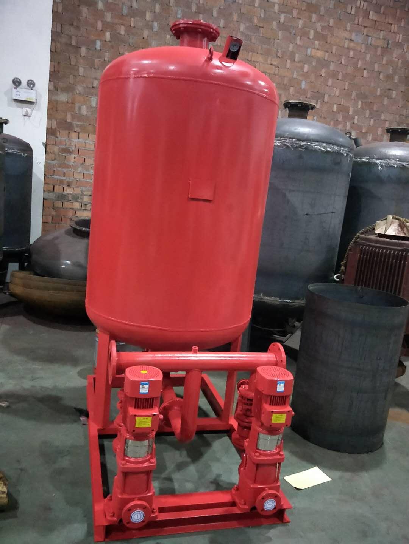上海消防加压水泵厂家直销 上海加压水泵批发 上海加压水泵供应商 松江加压水泵厂家