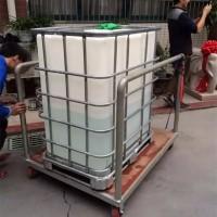 直销绍兴500L吨桶化工包装桶