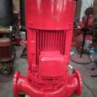 温州水泵厂家直销 浙江水泵供应商 温州水泵厂家 温州水泵价格批发