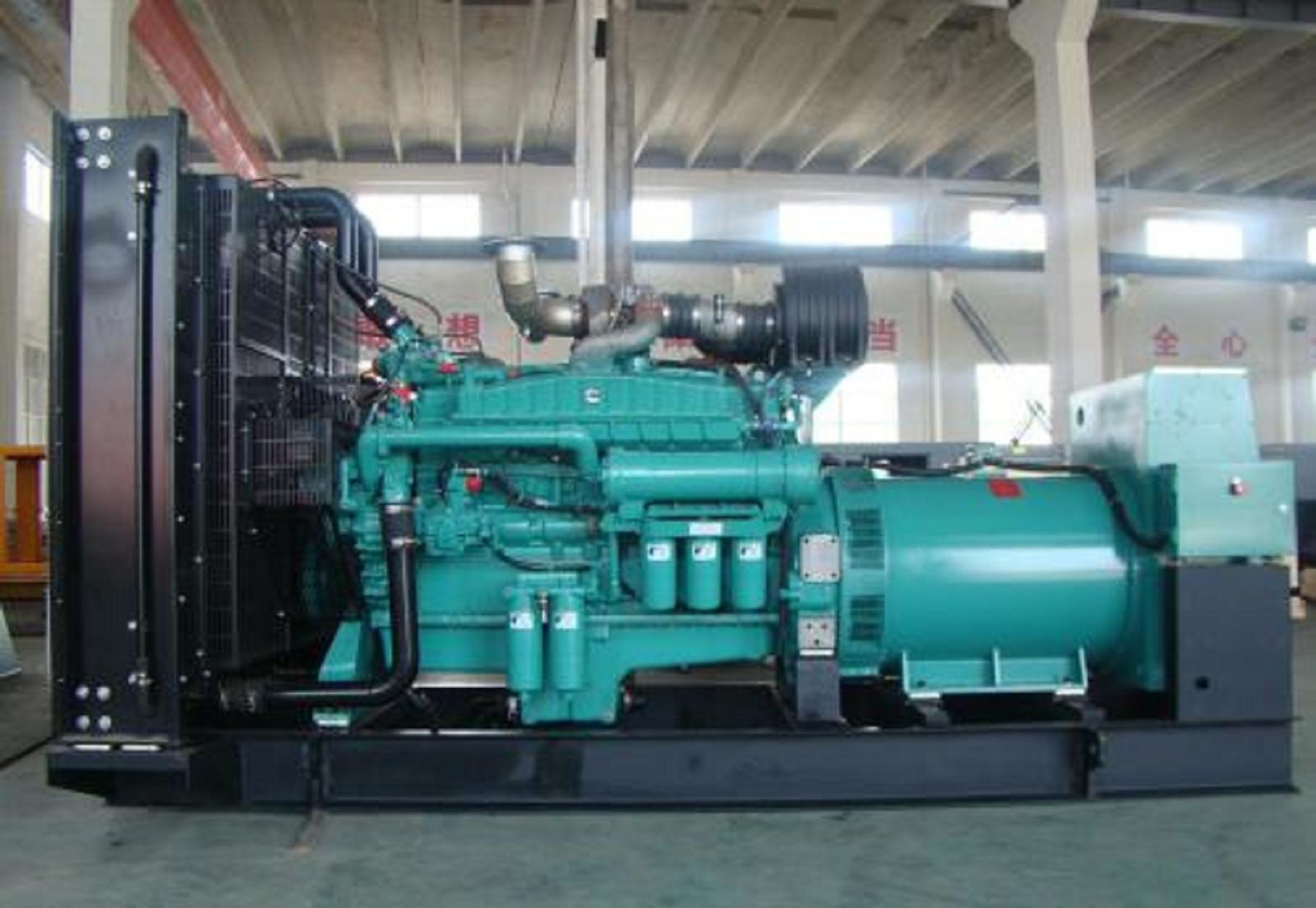 大型柴油发电机厂家直销 大型柴油发电机厂家直销