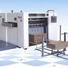单工位覆面机 真空吸附式半自动覆面机 超低价厂销半自动裱纸机,覆面机