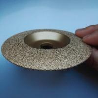 合金打磨片1片能抵普通树脂片50-70片,环保安全