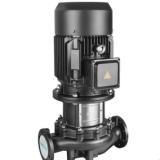 原装正 品LEO利欧立式管道泵LPP32耐腐蚀泵高扬程大流量水泵