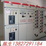 东莞高压配电柜生产 高压配电柜 低压配电柜 高压开关柜生产厂家
