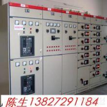 东莞变压器报价 变压器安装 东莞配电安装公司 东莞电力工程公司 东莞电气工程公司
