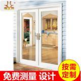 上海门窗厂家直销 上海门窗工厂 上海门窗生产厂家 上海门窗采购网 门窗多少钱