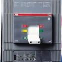 固定式塑壳断路器热磁脱扣图片