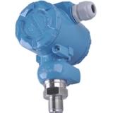 PTL578工业型压力变送器