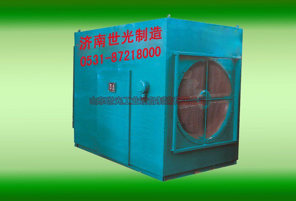 空气加热机组 中小型加热机 质优价廉