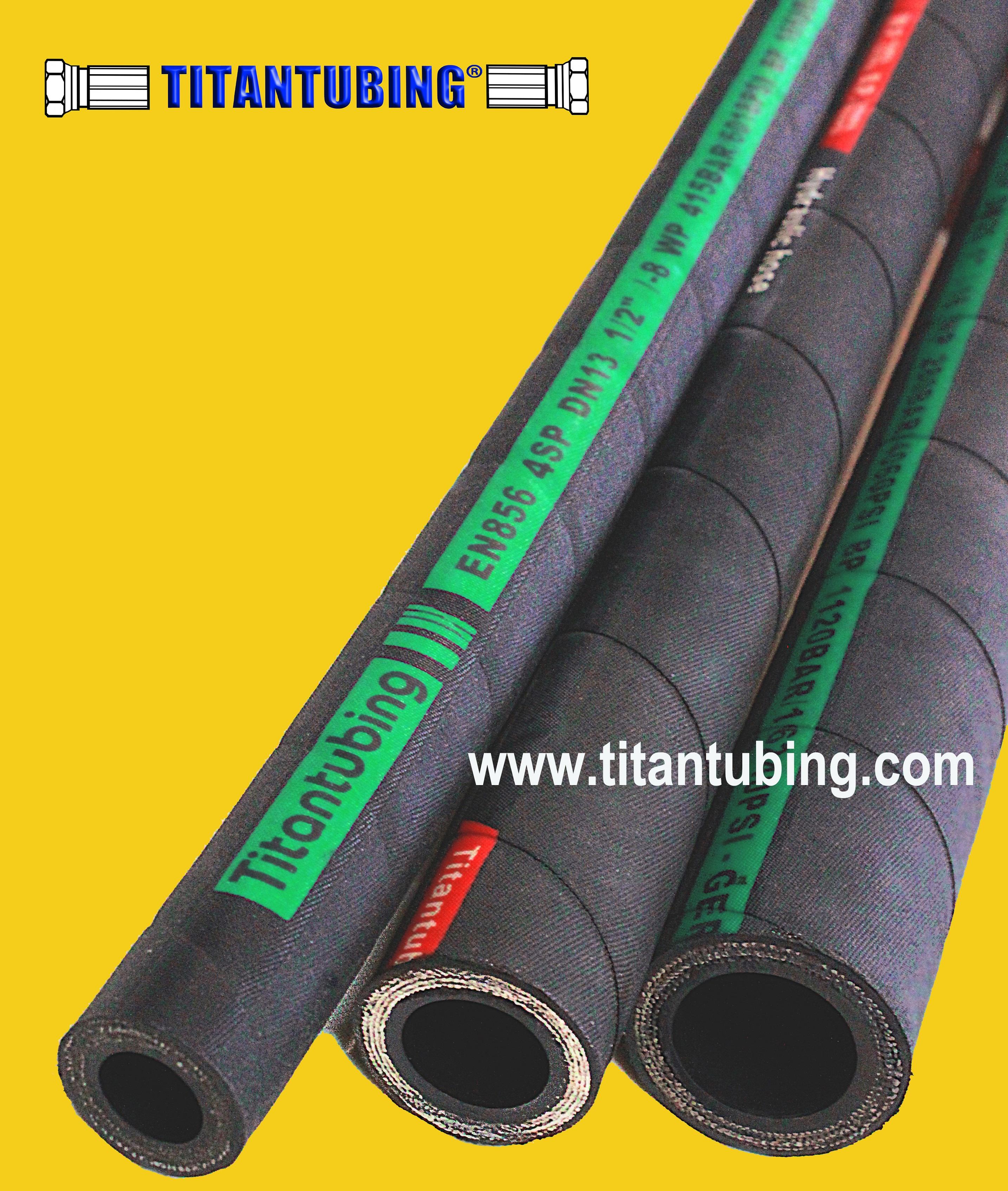 燃油管 空气管  高压油管  钢丝编织管  钢丝缠绕橡胶管 钢丝缠绕橡胶软管
