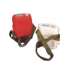 太原ZH30隔绝式化学氧自救器 ZH30自救器 自救用 漳州ZYX60哪里有卖图片