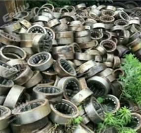 高价回收轴承厂家 河南铁路轴承回收电话 郑州铁路轴承回收厂家 铁路轴承回收价格