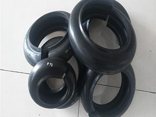 兴晟厂家直销专业轮胎式联轴器