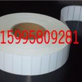 供应 江阴标签商标设计 常熟不干胶标签空白贴纸可手写 不干胶标签销售
