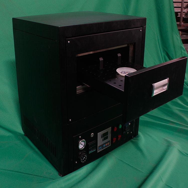 热转印机 手机壳自动化设备  塑胶热转印机 手机壳自动化设备 深圳热转印加工机械