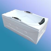 历城厂家供应浴缸尺寸规格 浴缸图片 浴缸材质批发