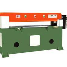 液压平面开料机 液压平面开料设备 餐盒 开料设备图片