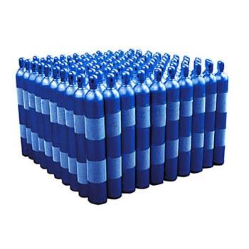 EN1964标准气瓶价格 供应EN1964标准气瓶 EN1964标准气瓶厂家 EN1964标准气瓶