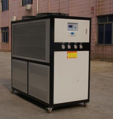 风冷冷水机图片/风冷冷水机样板图 (1)