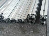 流水线型材 工业流水线铝型材