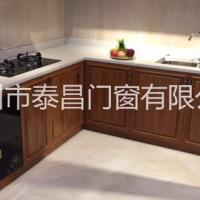 郑州橱柜厂家     河南橱柜供应商    哪家橱柜品牌好?   橱柜