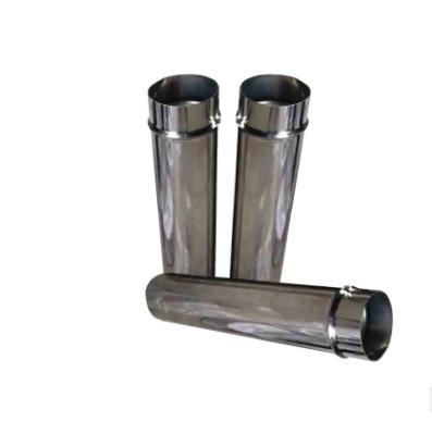 优质304不锈钢圆管