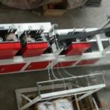 无纺布锅盖套、方向盘套制造机 无纺布方向盘套成型设备