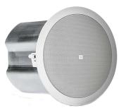 JBL CONTROL 系列(天花嵌入式)扬声器
