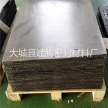 供应江西高密度高强度柔性石墨板材 JB/T6628*1993标准石墨复合板 柔性石墨增强复合板图片