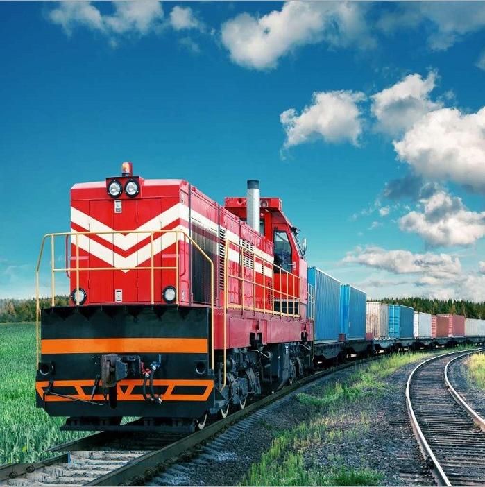 瑞安到新疆铁路运输销售